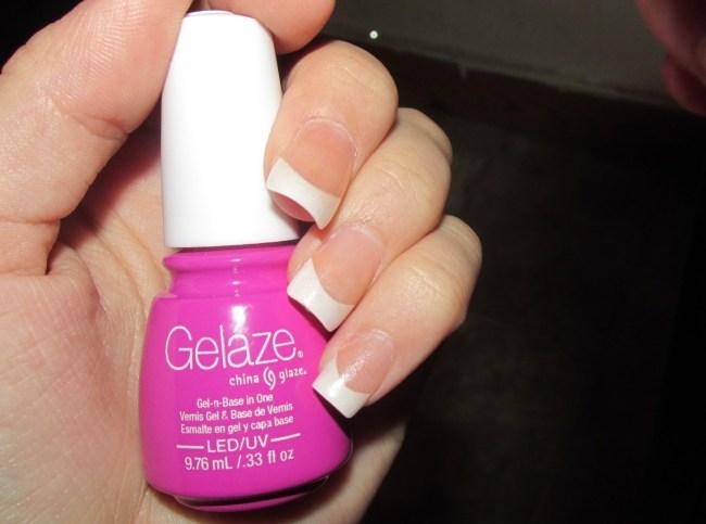 gel polish – Polished by Amy