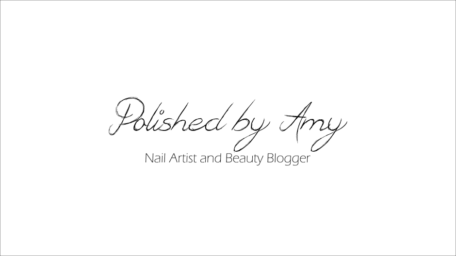 Polished by Amy