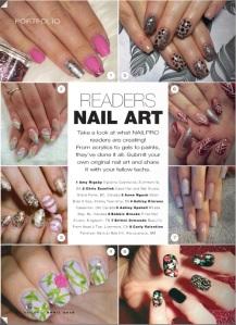nail-pro-april-2015