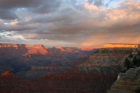grand-canyon-164307_1280
