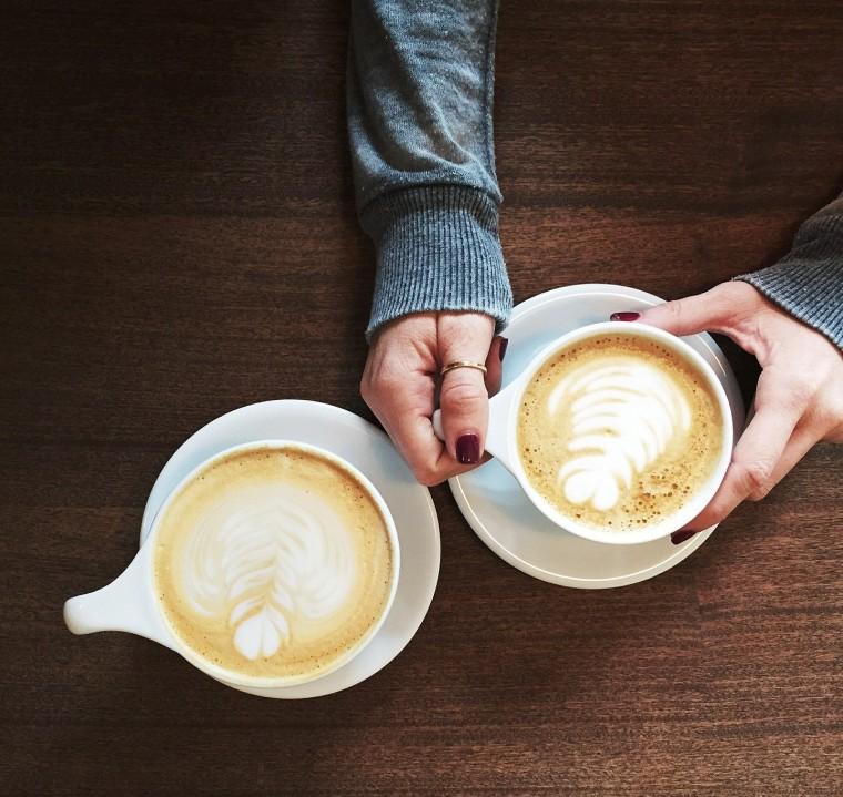 coffee-598316_1920