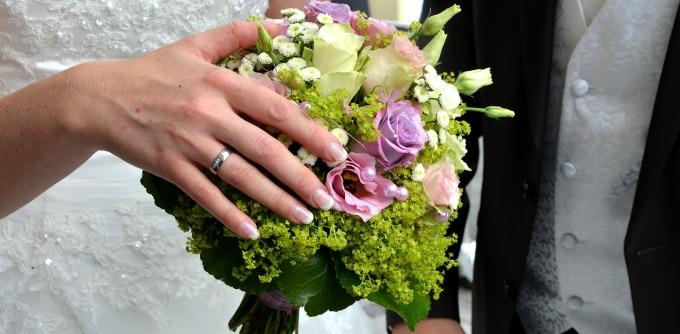 wedding-639177_1920