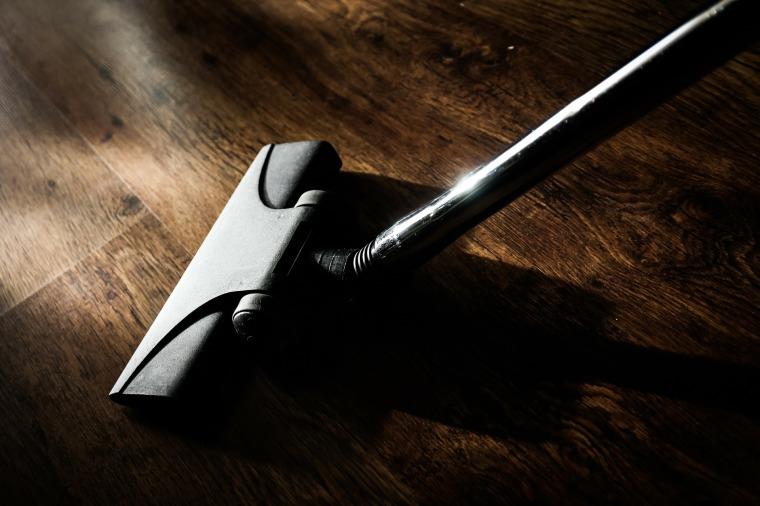 vacuum-cleaner-268161_1920