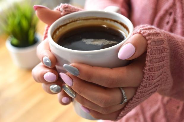 coffee-3236572_1920
